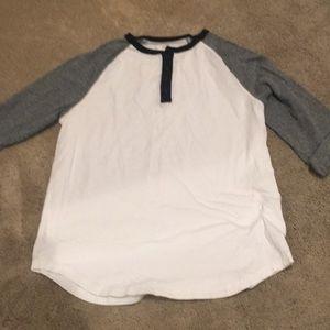 Express Shirts - Men's shirt